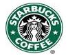 スターバックス、大企業、業界大手、最大手、有名企業がドラムカフェを採用、大絶賛、評価、取り入れる